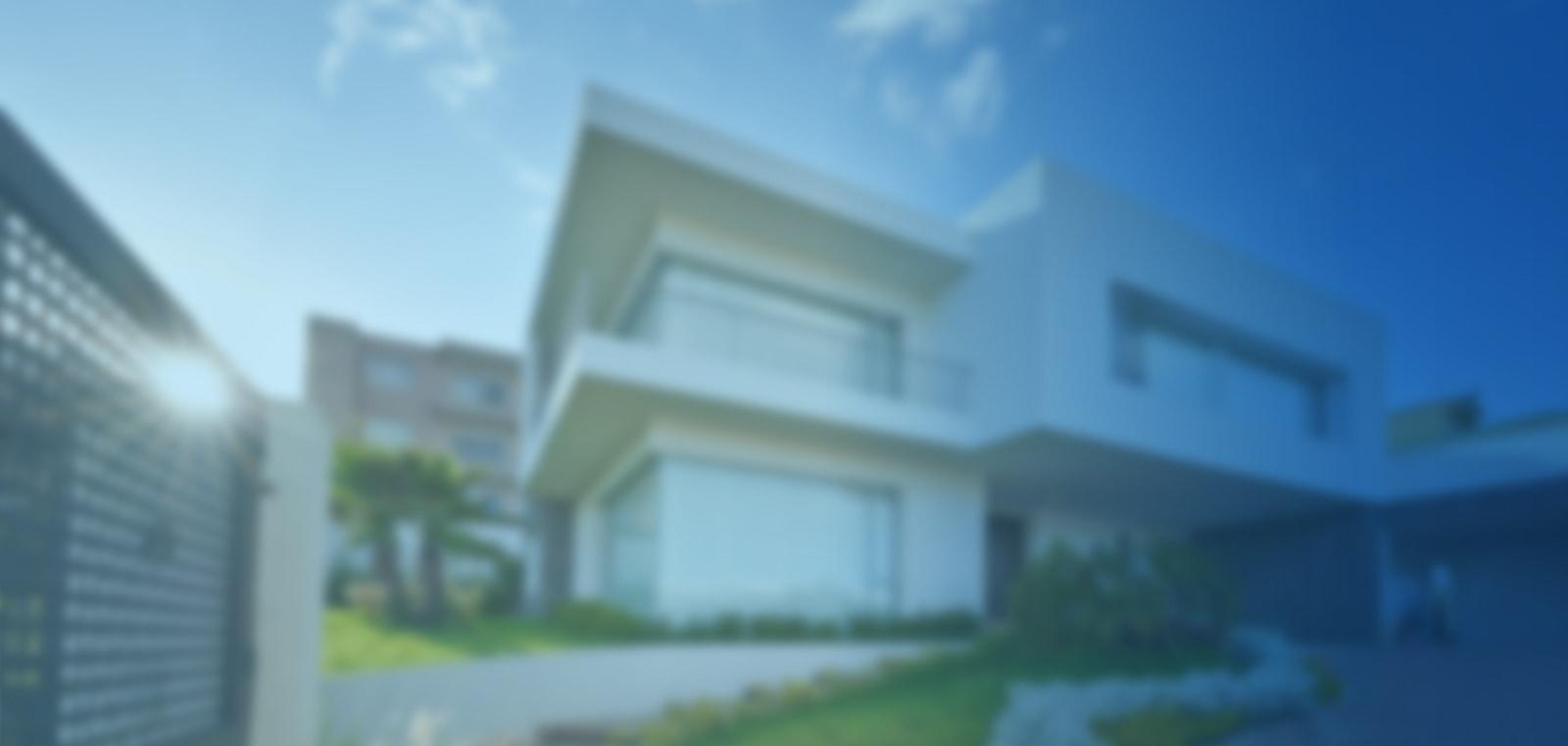 Saiba como escolher o melhor Seguro de Vida Crédito Habitação