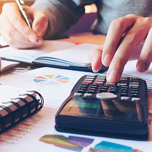 Fundo de Pensões Aberto Optimize Capital Pensões Equilibrado