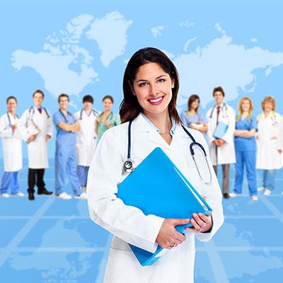 Real Vida Seguro Hospitalização por Doença