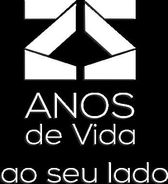 claim_25_Anos