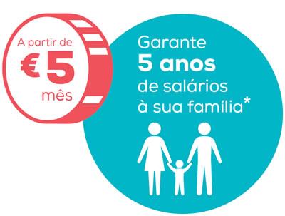 infografia/info_Previdencia.png