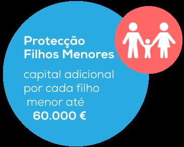 infografia/infografia_real_seguro_de_vida_simples.png
