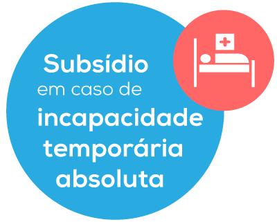 infografia/infografia_subsidio_ita.png