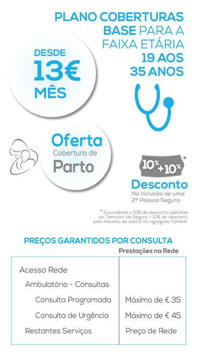 Real Seguro de Saúde Hospitalização