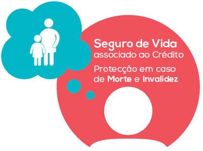 Protecção ao Crédito