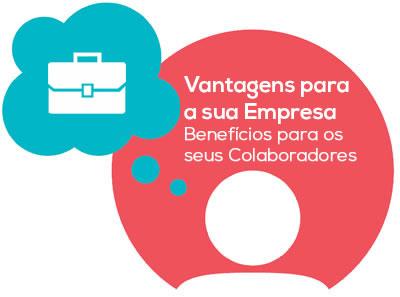 Real Seguro de Vida Grupo PME