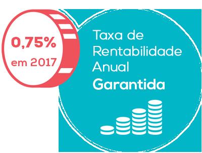 infografia/taxa_moedas.png