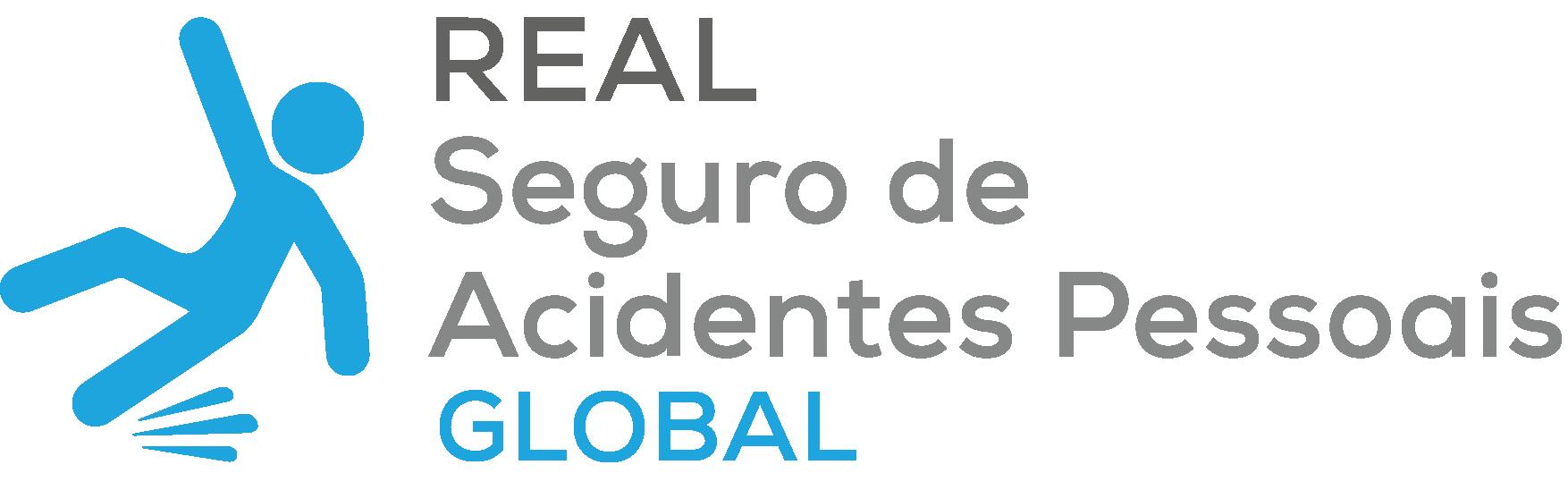 Real Seguro de Acidentes Pessoais Global