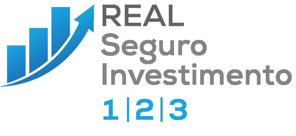 Real Seguro Investimento 1 2 3