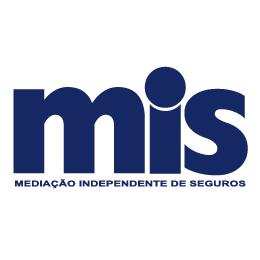 MIS – Mediação Independente de Seguros