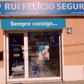RFS - CONSULTORES DE SEGUROS