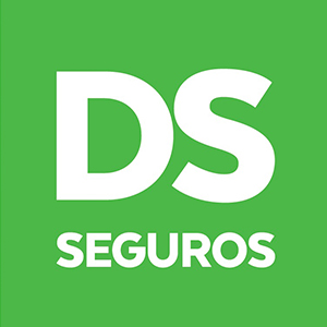 Logo DS SEGUROS MANGUALDE