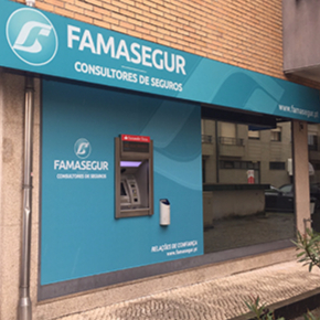 FAMASEGUR - Consultores de Seguros