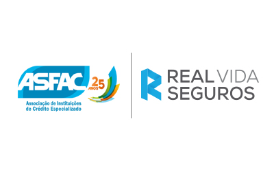 A Real Vida Seguros patrocina a Conferência dos 25 anos da ASFAC