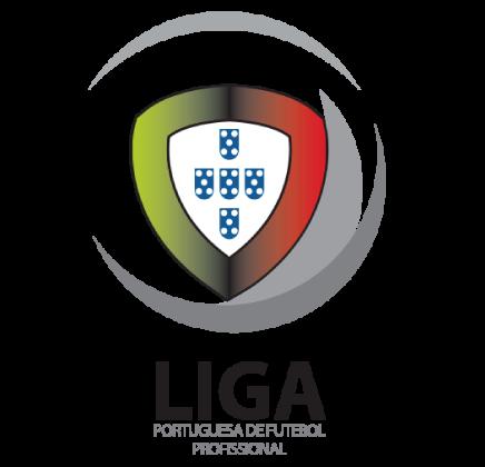 Real Vida Seguros  Seguradora Vida da Liga Portuguesa de Futebol Profissional