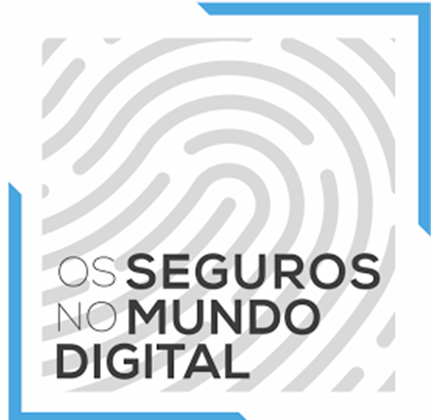 Encontro Anual Real Vida Seguros - Os Seguros no Mundo Digital