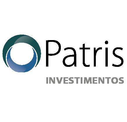Indumape - Uma empresa participada do Grupo Patris